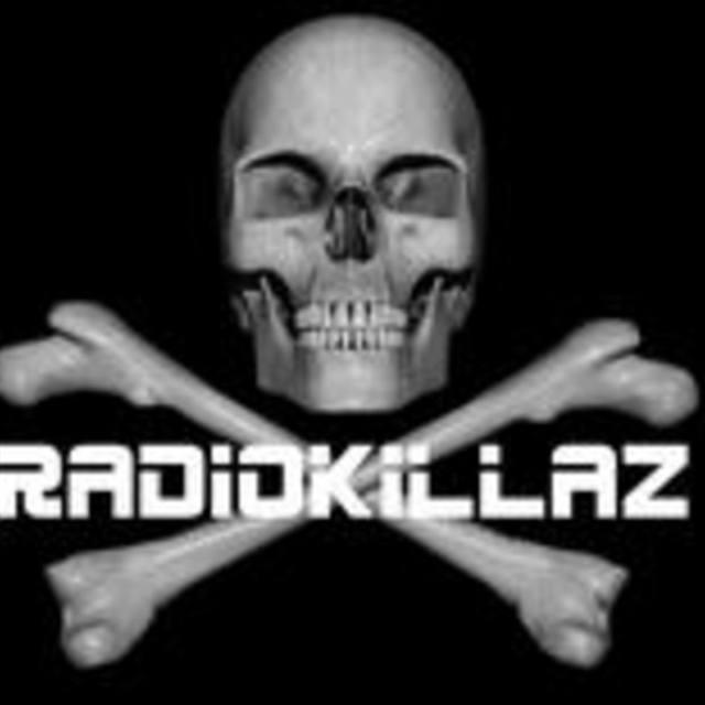 RadioKillaZ