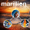 The Marillion Experience