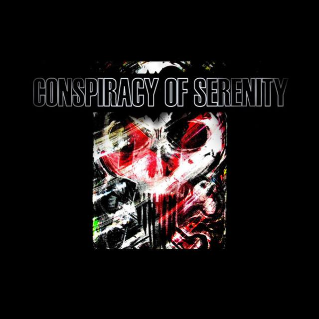 Conspiracy of Serentity