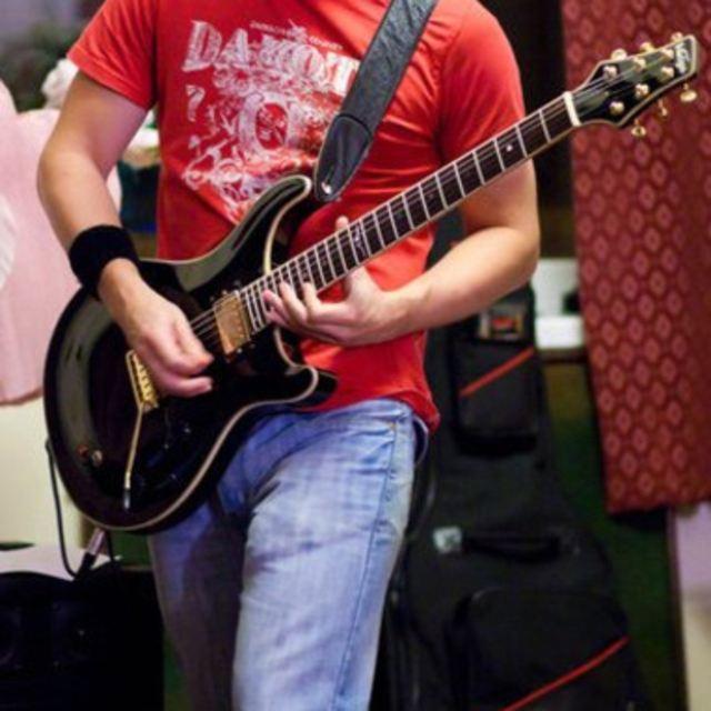 AJ_guitar