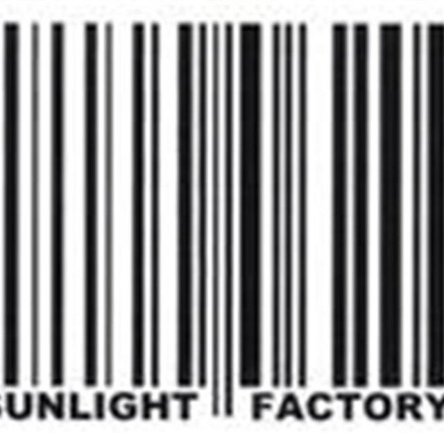 Sunlight Factory