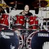 Metal_Drummer