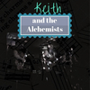 Keith and the Alchemists
