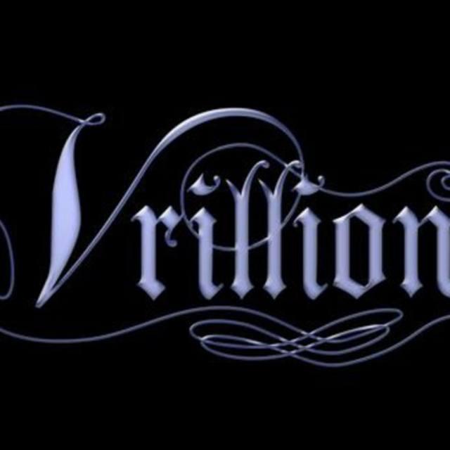 Vrillion