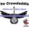 The Crowdaddies