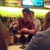 Trio Bar & Grill