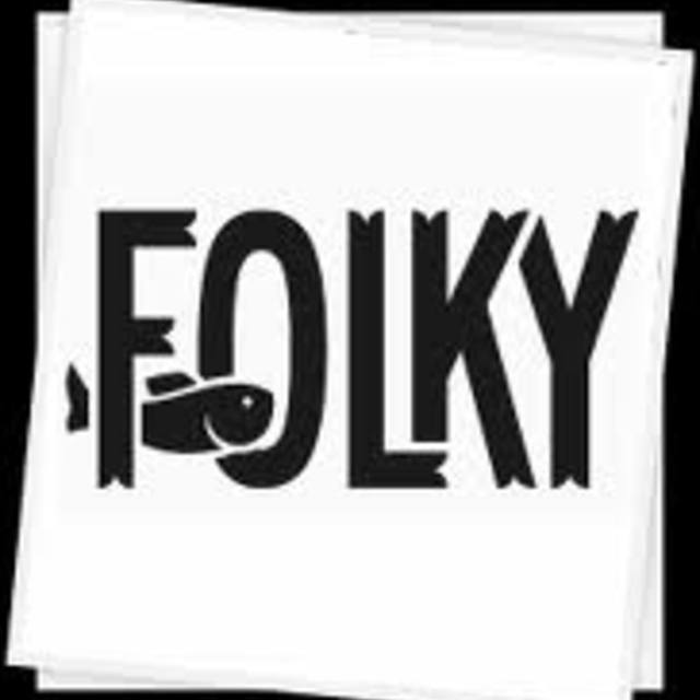 Folk rock band are looking for