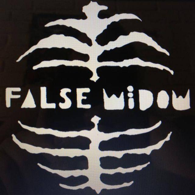 False Widow
