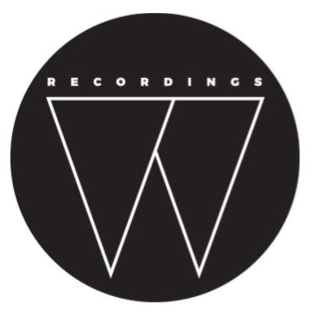 W Recordings