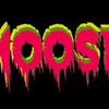 moose-band