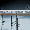 malthusiantrap