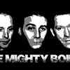 The Mighty Boing