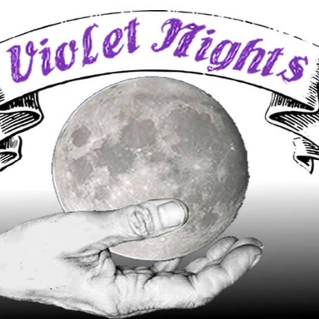 Violet Nights