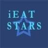 I Eat Stars band