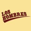 LosHombres