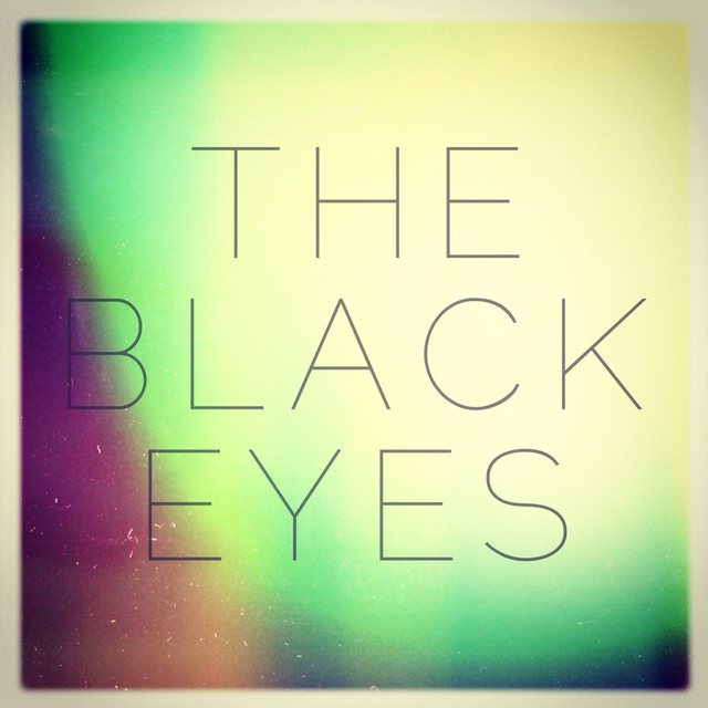 The Black Eyes