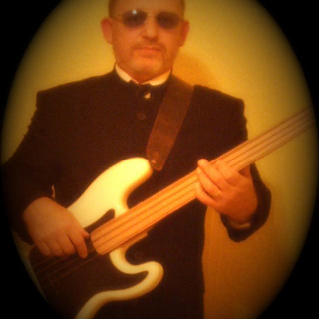 Bass 1959