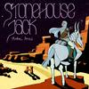 Stonehouse Jack