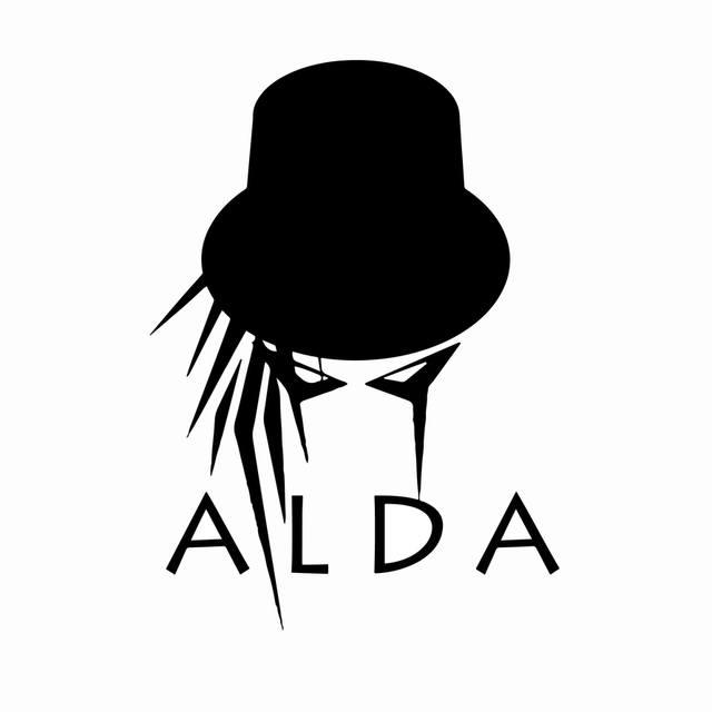 alda290037