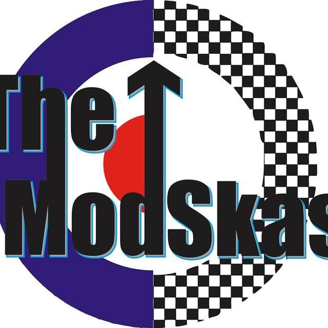THE MODSKAS