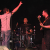 Dave Lindsay - Drummer