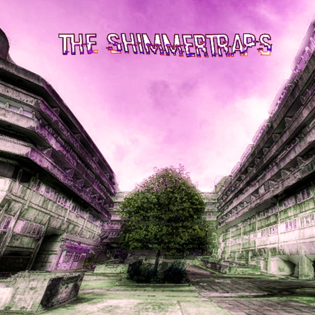 The Shimmertraps