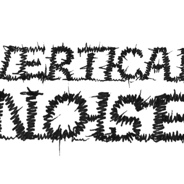 Vertical Noise - Looking for a Drummer!