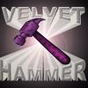VelvetHammer
