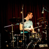 drummer_joe