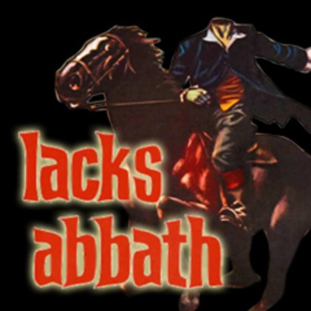 Lacks Abbath