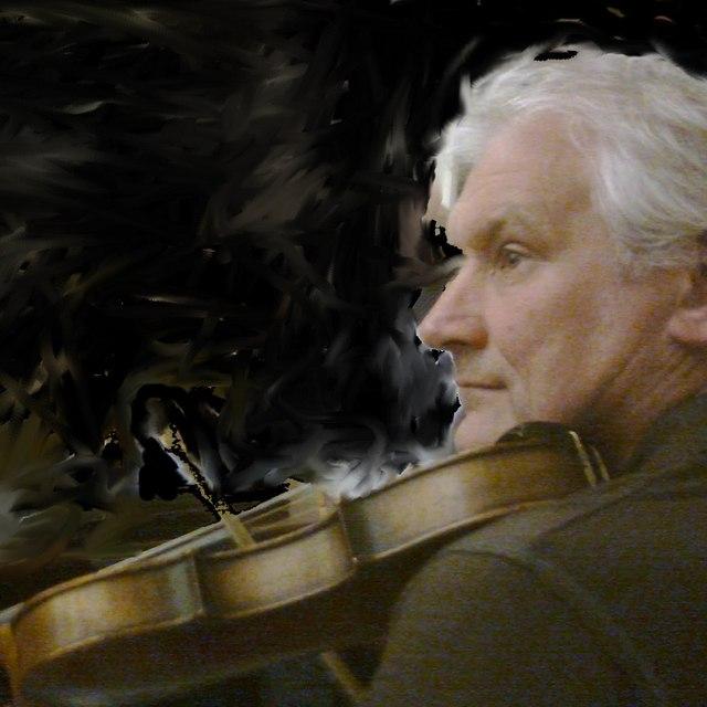 Fradley Fiddler