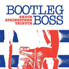 BootlegBoss
