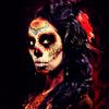 The Pretty Dead