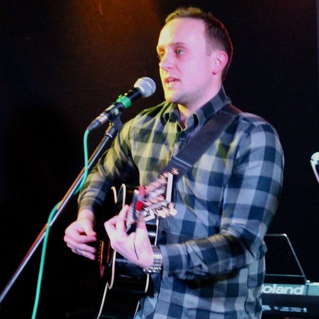 davewoodacoustic