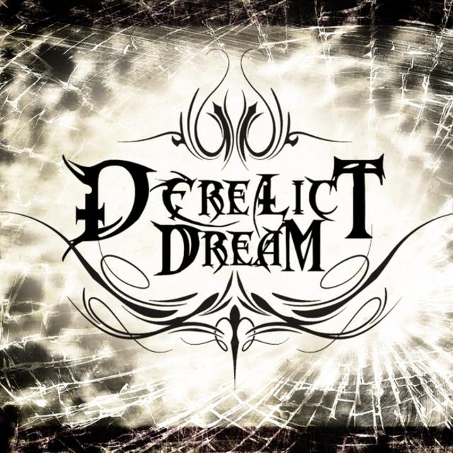 Derelict Dream
