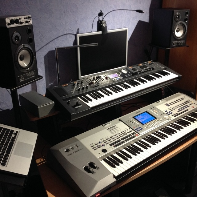 Melodymaker5060