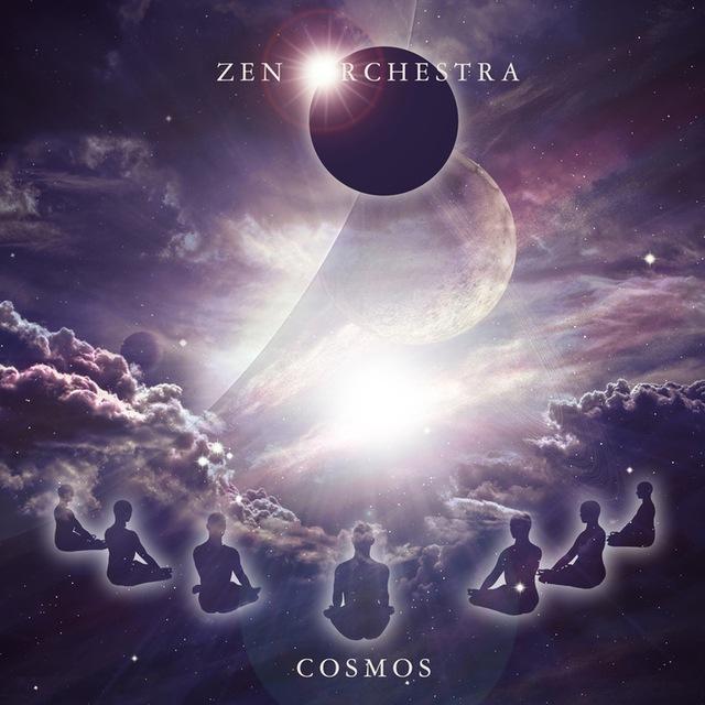 Zen Orchestra