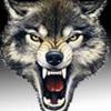 JCWerewolf