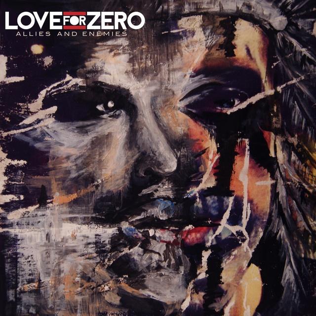 Love for Zero