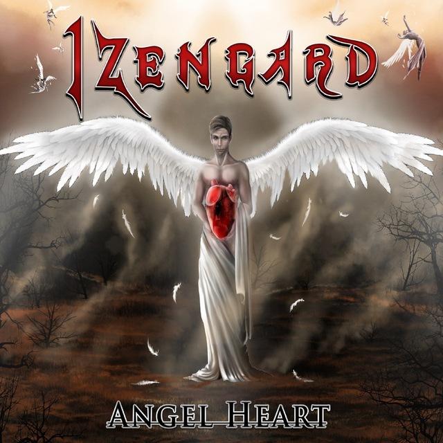 IzenGard