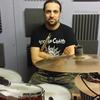 Alex Komarov