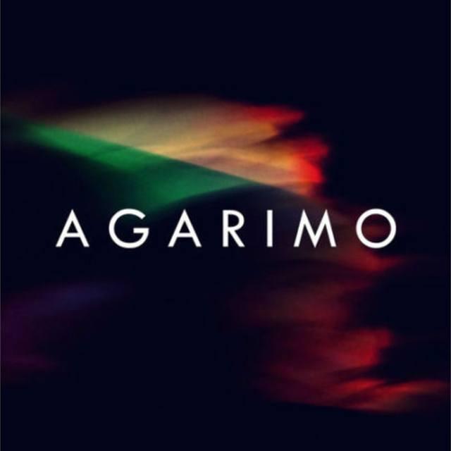 AGARIMO
