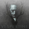 Matt Vespertine