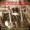 uncommon293194