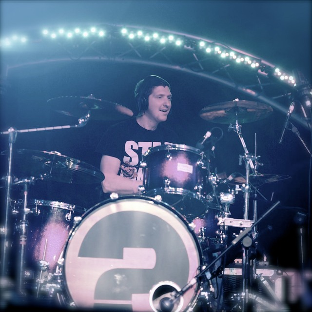 jonny-rhythm