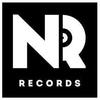 Negart Records