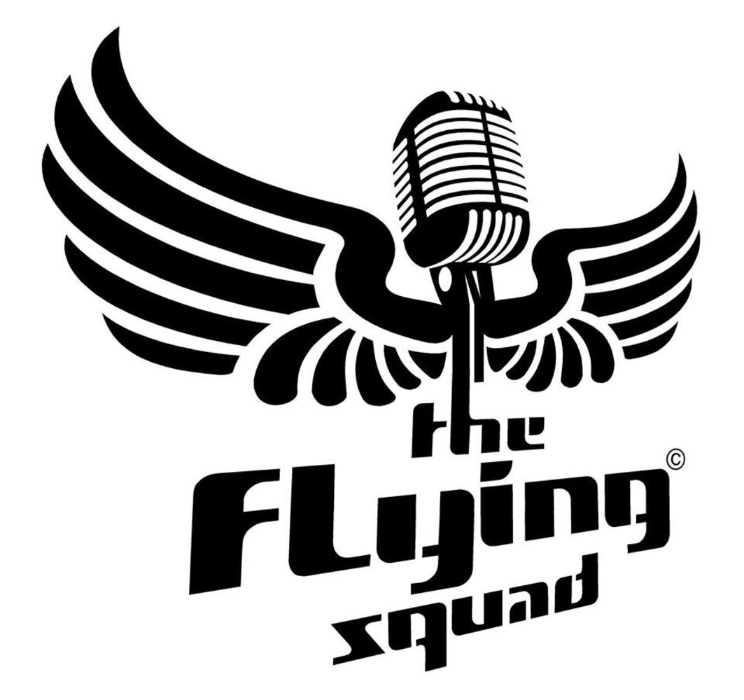 The Flying Squad Band In North Lincolnshire En Bandmix