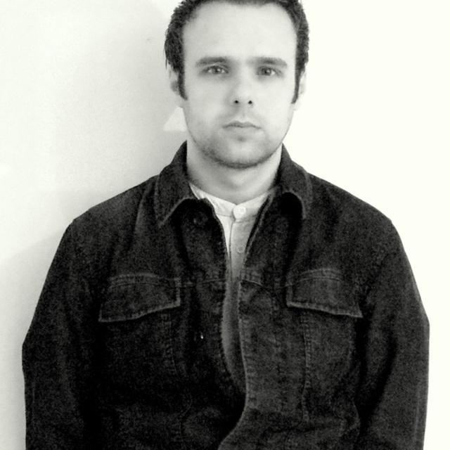 Adam Xon