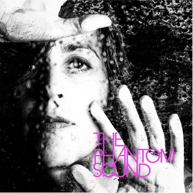 The Phantom Sound