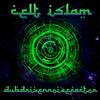 Celt Islam